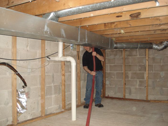 Air Duct Cleaning Sos Professional Services