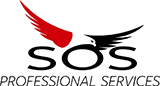 SOS Professional Services